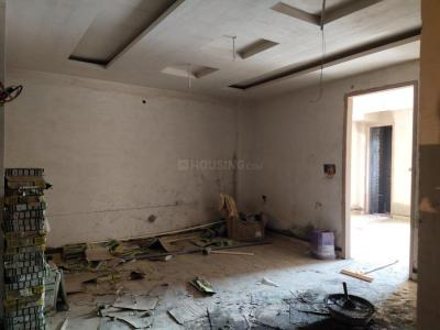 Gallery Cover Image of 1200 Sq.ft 3 BHK Independent Floor for buy in Sector 3 for 4600000