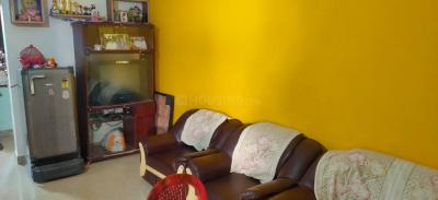 Gallery Cover Image of 860 Sq.ft 2 BHK Independent Floor for buy in Iyyappanthangal for 3700000