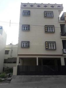 Gallery Cover Image of 4100 Sq.ft 7 BHK Independent House for buy in RR Nagar for 16500000