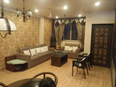 Gallery Cover Image of 2100 Sq.ft 5 BHK Independent House for buy in Bhawani Peth for 46000000