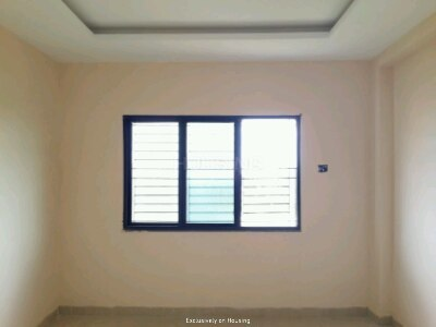 Gallery Cover Image of 900 Sq.ft 2 BHK Apartment for buy in Dighori for 3500000