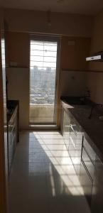Gallery Cover Image of 965 Sq.ft 2 BHK Apartment for rent in Malad East for 45000
