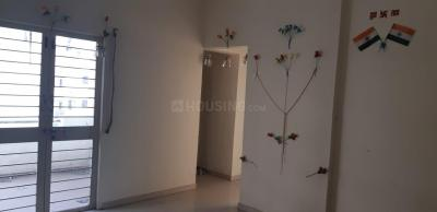 Gallery Cover Image of 705 Sq.ft 1 BHK Apartment for buy in Pimpri for 4500000