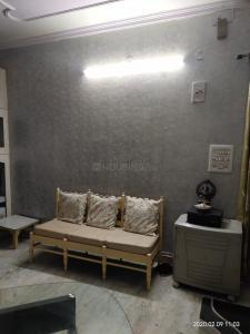 Living Room Image of PG 4443989 Burari in Burari
