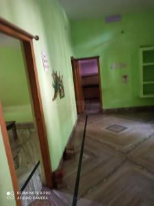 Gallery Cover Image of 1400 Sq.ft 3 BHK Independent Floor for rent in Nai Sarai  for 8500