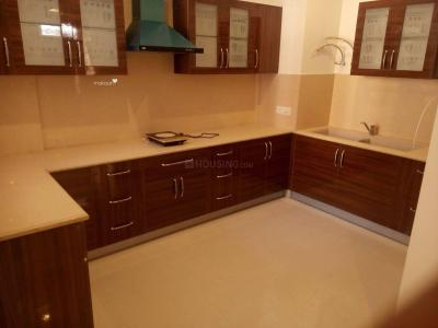 Gallery Cover Image of 3175 Sq.ft 4 BHK Independent House for buy in Whitefield for 14287500