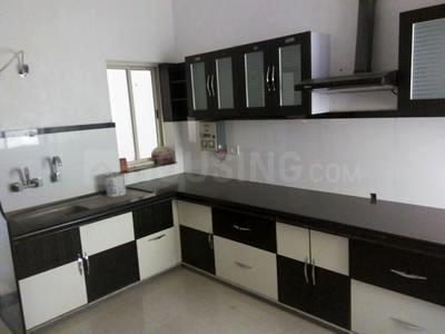 Gallery Cover Image of 1020 Sq.ft 2 BHK Apartment for rent in Bandra West for 96000
