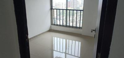 Gallery Cover Image of 550 Sq.ft 1 BHK Apartment for buy in Mulund East for 9000000