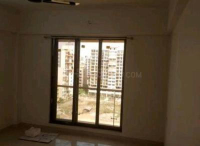 Gallery Cover Image of 1600 Sq.ft 3 BHK Independent House for rent in Ulwe for 25000