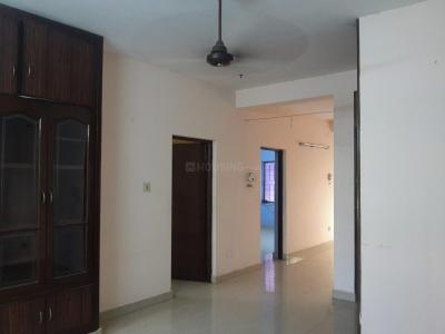 Gallery Cover Image of 1100 Sq.ft 2 BHK Apartment for rent in Aminjikarai for 22000