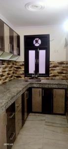 Gallery Cover Image of 1250 Sq.ft 3 BHK Independent Floor for rent in Chhattarpur for 17000