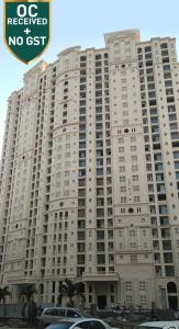 Gallery Cover Image of 590 Sq.ft 1 BHK Apartment for buy in Hiranandani Estate for 8800000