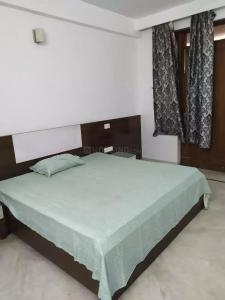 Gallery Cover Image of 1010 Sq.ft 2 BHK Apartment for rent in Sector 44 for 20000