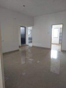 Gallery Cover Image of 832 Sq.ft 2 BHK Apartment for buy in Kolathur for 4742400