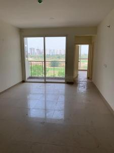 Gallery Cover Image of 940 Sq.ft 2 BHK Apartment for rent in Jaypee Greens Aman, Sector 151 for 8000