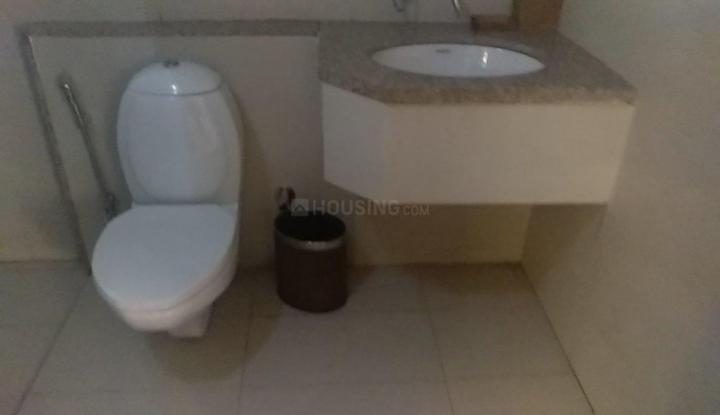 Common Bathroom Image of 1527 Sq.ft 3 BHK Apartment for buy in Muddanahalli for 10000000