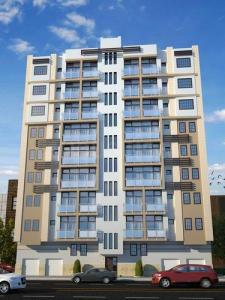 Gallery Cover Image of 1250 Sq.ft 3 BHK Independent House for buy in Galaxy Vega, Noida Extension for 4600000