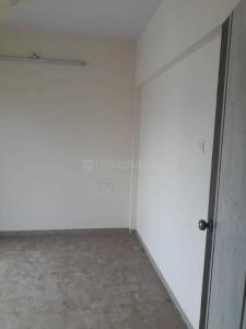 Gallery Cover Image of 640 Sq.ft 1 BHK Apartment for rent in Nalasopara East for 7500
