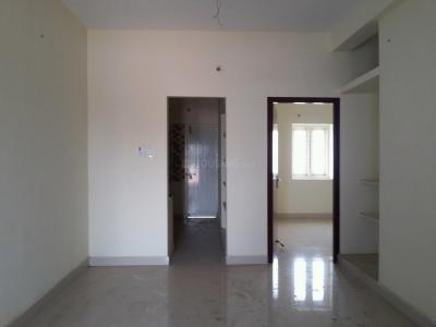 Gallery Cover Image of 897 Sq.ft 2 BHK Apartment for buy in Korattur for 4750000