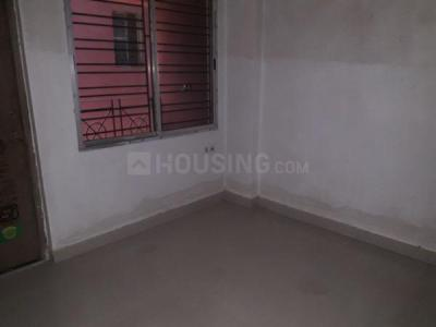 Gallery Cover Image of 1050 Sq.ft 2 BHK Apartment for rent in Baguiati for 10000