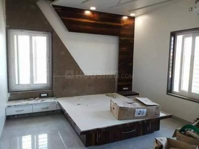 Gallery Cover Image of 1550 Sq.ft 3 BHK Apartment for buy in HBR Layout for 6360000