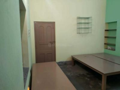 Gallery Cover Image of 900 Sq.ft 2 BHK Independent House for rent in Botanical Garden Area for 6000