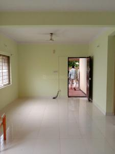 Gallery Cover Image of 1300 Sq.ft 2 BHK Apartment for rent in Kalyan Nagar for 23000
