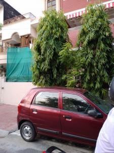 Gallery Cover Image of 1400 Sq.ft 4 BHK Villa for buy in Sector 41 for 19000000
