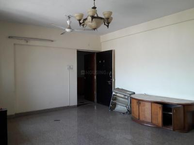 Gallery Cover Image of 960 Sq.ft 2 BHK Apartment for buy in Kanakia Challenger, Kandivali East for 16500000