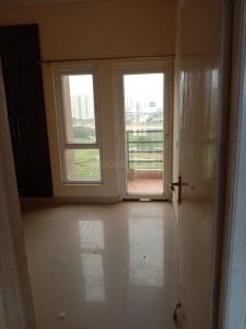 Gallery Cover Image of 1183 Sq.ft 2 BHK Apartment for buy in Sidhartha NCR Greens, Sector 95 for 4000000