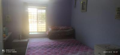 Gallery Cover Image of 900 Sq.ft 2 BHK Apartment for buy in Mangesh Apartment, Rambag for 1800000