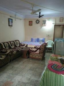 Gallery Cover Image of 728 Sq.ft 2 BHK Apartment for buy in Murai Mohalla for 2250000