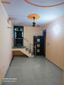 Gallery Cover Image of 850 Sq.ft 2 BHK Apartment for buy in Ramgarhi for 2500000