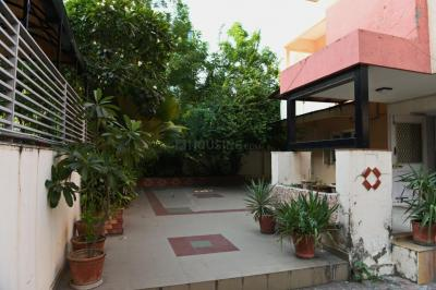Gallery Cover Image of 4770 Sq.ft 5 BHK Villa for buy in Prahlad Nagar for 66000000