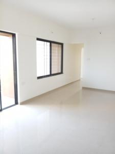 Gallery Cover Image of 1050 Sq.ft 2 BHK Apartment for rent in Hadapsar for 16000