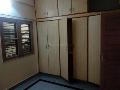 Gallery Cover Image of 1600 Sq.ft 3 BHK Apartment for rent in Basavanagudi for 25000