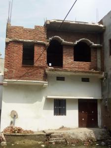 Gallery Cover Image of 1000 Sq.ft 2 BHK Independent House for buy in Ayodhyapuri for 4000000