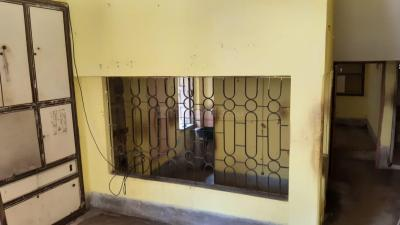 Gallery Cover Image of 750 Sq.ft 2 BHK Independent House for rent in Machuabazar for 7000