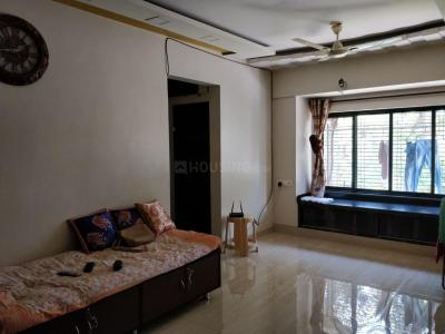 Gallery Cover Image of 600 Sq.ft 1 BHK Apartment for rent in Bhandup West for 27500