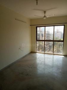Gallery Cover Image of 600 Sq.ft 1 BHK Apartment for buy in Chembur for 10500000