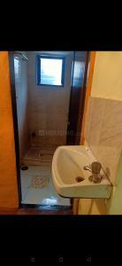 Bathroom Image of Atlas Copco in Pimpri