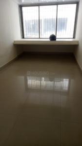 Gallery Cover Image of 500 Sq.ft 1 BHK Apartment for rent in Shree Mahalaxmi Mahalaxmi CHS, Worli for 21000