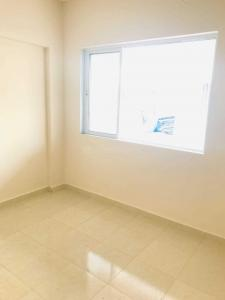 Gallery Cover Image of 518 Sq.ft 1 BHK Apartment for rent in Neral for 4500