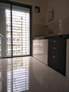 Gallery Cover Image of 645 Sq.ft 1 BHK Apartment for buy in Virar West for 2900000