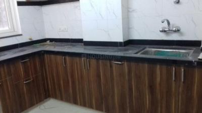 Gallery Cover Image of 1110 Sq.ft 2 BHK Apartment for buy in Vaishali Nagar for 3500000