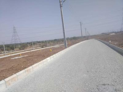 400 Sq.ft Residential Plot for Sale in Shankarpally, Hyderabad