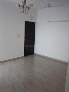 Gallery Cover Image of 1295 Sq.ft 3 BHK Apartment for buy in Supertech 34 Pavilion, Sector 34 for 8500000