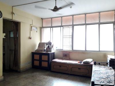 Gallery Cover Image of 600 Sq.ft 1 BHK Apartment for buy in Kalyan West for 3300000