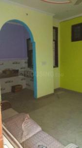 Gallery Cover Image of 250 Sq.ft 1 RK Independent Floor for rent in  Mayur Vihar Phase 1 Pocket 1 RWA, Mayur Vihar Phase 1 for 5500