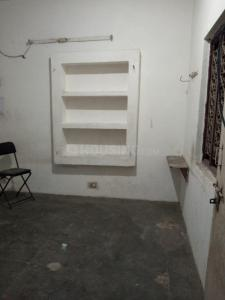 Gallery Cover Image of 800 Sq.ft 1 BHK Independent Floor for rent in Lado Sarai for 4500
